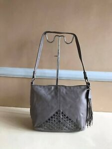 Vince Camuto Brand Sling or Body Bag