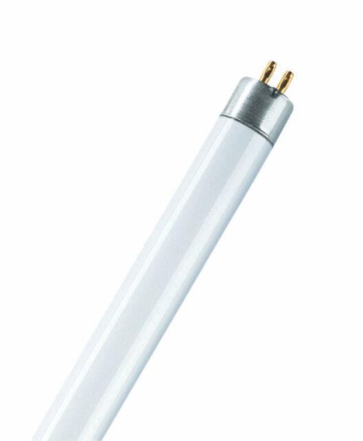10x Osram Leuchtstoffröhre NATURA T8 Lampe Röhre Food Fleisch 76-15W
