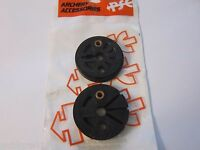 Pse Compound Bow Energy Wheels 3 Stage Narrow 3537e6 6 1 Pair Lots More Listed