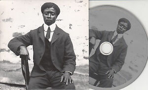 Living-Is-Hard-West-African-Music-In-Britain-1927-1929-UK-23-trk-promo-CD