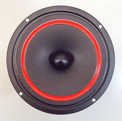 cerwin vega vs jbl car speakers