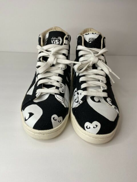 Converse Jack Purcell Play Comme Des