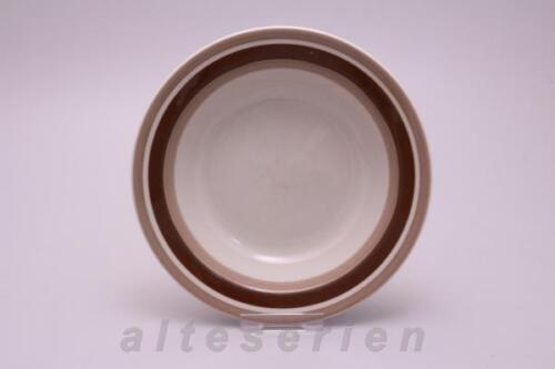 SONDERPREIS Arabia Pirtti Suppenteller D 19,7 cm