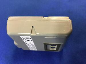 Hitech-USA-Japan-Lion7-4v5Ah-37Wh-For-ZEBRA-RW420-CT17102-2-AK17463-005