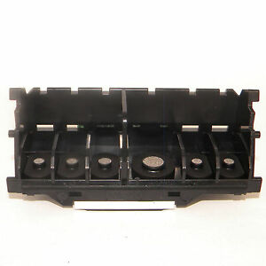 New-QY6-0083-Printhead-For-Canon-MG6350-MG6380-MG7180-IP8780-MG7150-TRA