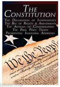 The-Constitution-of-the-United-States-of-America-the-Bill-of-Rights-amp-All-Amend