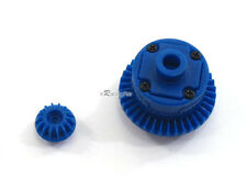 Differential Gear for Team Losi Mini Rock Crawler