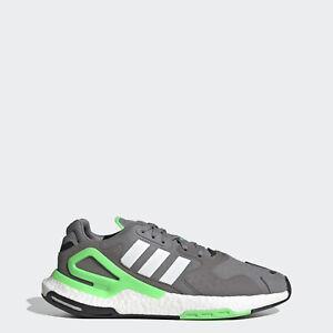 adidas Originals Day Jogger Shoes Men's
