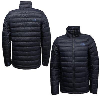 667639664bbfa The North Face Men's Denali 2 Jacket Small Navy NF0A2RDKLYV Fleece for sale  online   eBay