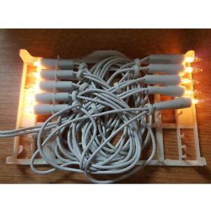 Mini-Lichterkette-10er-Birnen-klar-weis-Ringkette-innen-04110-xmas