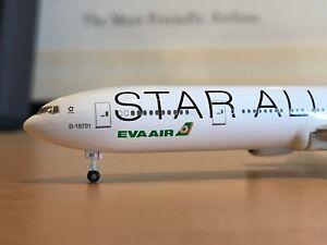1-500-Hogan-EVA-Air-B777-300ER-B-16701-Star-Alliance