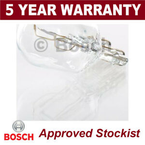 Bosch-Pure-Light-Bulb-W21-5W-12V-21-5W-W3X16Q-1987302252