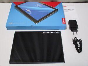 Lenovo-TAB4-10-Plus-TB-X704F-Wifi-64GB-4GB-Ram-Schwarz-ZA2M0068DE-25-70-cm
