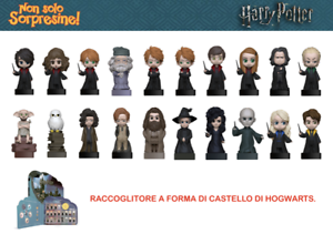 Wizzis-Harry-Potter-Esselunga-completa-la-tua-collezione-spedizione-low-cost