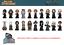 Wizzis-Harry-Potter-Esselunga-completa-la-tua-collezione-spedizione-low-cost Indexbild 1