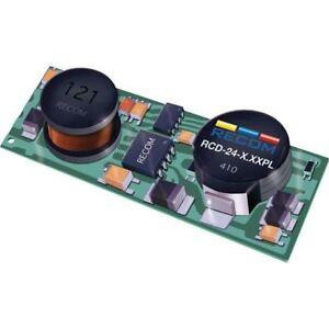 Recom-Lighting-81000019-rcd-24-0-70-PL-B-LED-Driver-700ma
