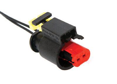 ACDelco PT2075 Cam Position Sensor Connector