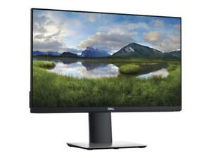 Dell-P2319H-23-034-16-9-1920x1080P-IPS-monitor-1000-1-LED-Backlight-250cd-m2-5m
