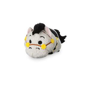 Disney-Store-Sleeping-Beauty-Samson-Horse-Mini-Tsum-Tsum-Plush-Toy-Doll-3-1-2-034