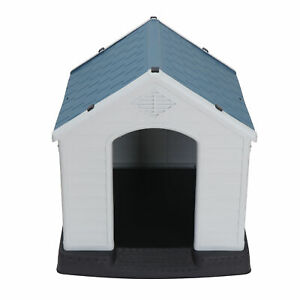 Outdoor-Dog-House-Water-Resistant-Dog-House-for-Small-to-Medium-Sized