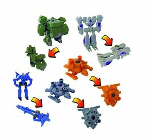 Transformers-Prime-TOMY-Gacha-Coleccion-Serie-2-Bolsa-Ciega-elige-uno