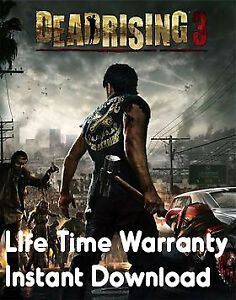 DEAD-RISING-3-PC-STEAM-OFFLINE-ACCOUNT-BONUS-GAMES-INSTANT-DELIVERY