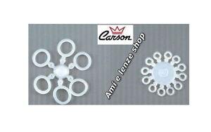 anellini-elastici-ferma-esche-anelline-per-esche-pesca-surf-casting-feeder-pelle