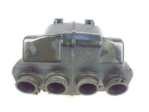 /3845/vehicle Speed Sensor Folconroads 1H0919149/A GEGT6610/72/
