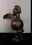 miniatura 4 - Primitiva tribale africana Dan Musical String Figura... COSTA D'AVORIO ADE 3