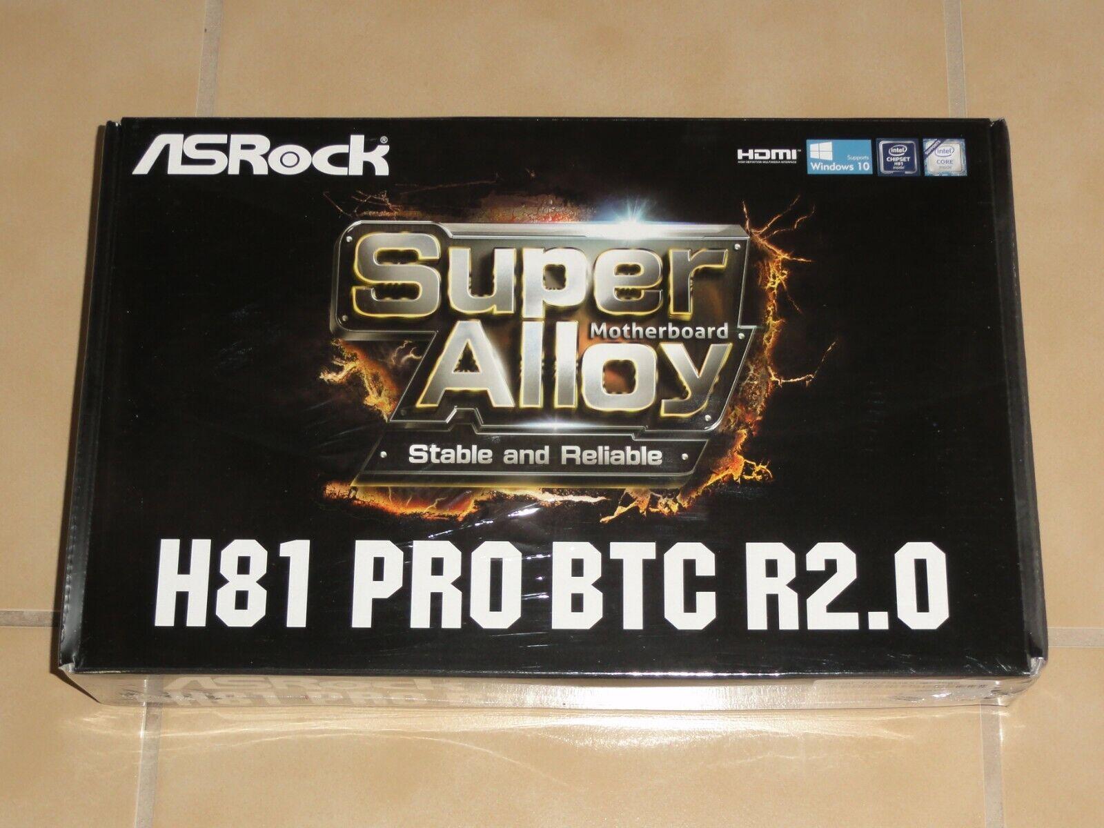 asrock h61 pro btc kaina)