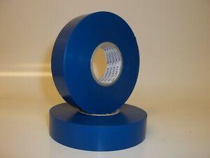 Details about 10 pcs, Nitto 2280TV Blue High Temperature Automotive on