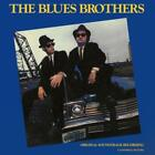 Blues Brothers von Ost,Various Artists (2014)