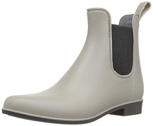 Sam Edelman Damenschuhe Tinsley Rain Boot- Select SZ/Farbe.