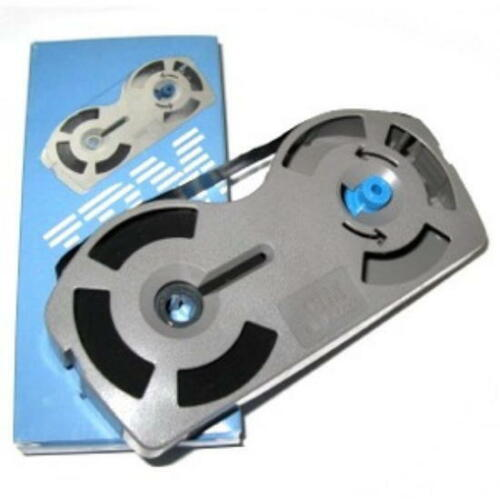 """OEM IBM Selectric II /& III fabric ribbon must use /""""cover up/"""" correction w//this"""