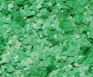 Mica-Flakes-Green-Natural-Mica-The-Professionals-Choice-311-4357