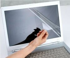 15.1 in 304*229mm 4:3 LCD POS MonitorDisplayScreenProtector cover skin film