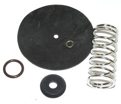 """Lot Of 5--Norriseal 54000B009 Kit Repair D200 3/"""" B7 Viton"""