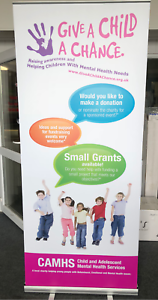 Roller-Banner-Printed-With-Your-Artwork-Pop-up-Display-Exhibition-Stand