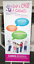 Roller-Banner-Printed-With-Your-Artwork-Pop-up-Display-Exhibition-Stand thumbnail 1