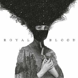 Royal-Blood-Royal-Blood-CD