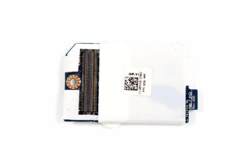 Genuine Dell Latitude E4310 Internal Latitude-On Card Module 8YJND