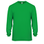 C2-Sport-Performance-Dri-Fit-Long-Sleeve-Tshirt-5104-Adult-Men-S-3XL thumbnail 8