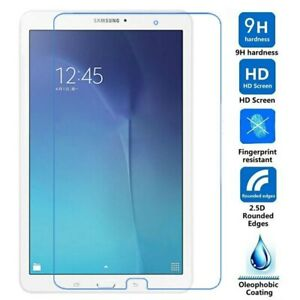 Genuine-Tempered-Glass-Screen-Protector-For-Samsung-Galaxy-Tab-E-9-6-034-SM-T560