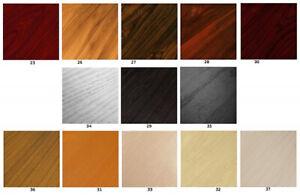 6-56-m-Klebe-Folie-122-cm-breit-Holz-Optik-Deko-Moebelfolie-selbstklebend