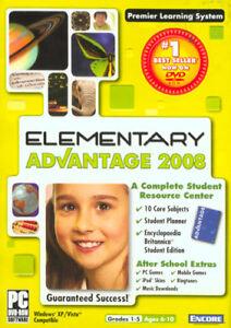 Elementary-School-Advantage-2008-Grades-1-5