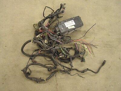 [WLLP_2054]   04793002 2005 Dodge Neon Wire Wiring Harness Engine Compartment | eBay | Dodge Neon Engine Wiring Harness |  | eBay