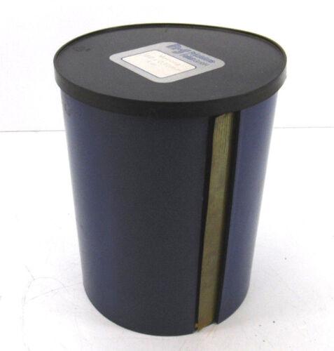 2PCS RainWater Sensor Wasser Level Sensor Modul Tiefe der Erkennung für Arduino