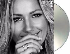 """Helene Fischer """"Helene Fischer"""" Standard Edition cd NUOVO ALBUM 2017"""