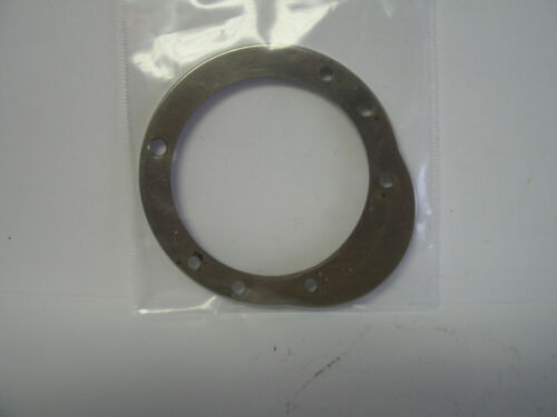 USED NEWELL CONVENTIONAL REEL PART C-229-5 Right Side Inner Ring