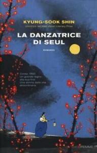 DANZATRICE-DI-SEUL-LA-SHIN-KYUNG-SOOK